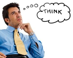 thinkingceo