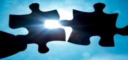 puzzle-pieces_web
