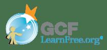 LeanrFree logo