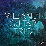 viljandi-guitar-10