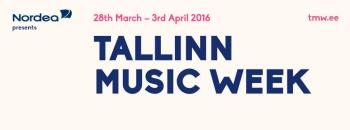 TALLINN_MUSIC_WEEK_2016_Various_Locations_Tallinn