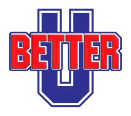 Better U, HR health initiative