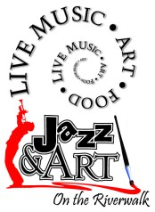 Jazz & Art event