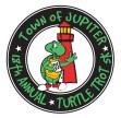 Turtle Trot 5K Race