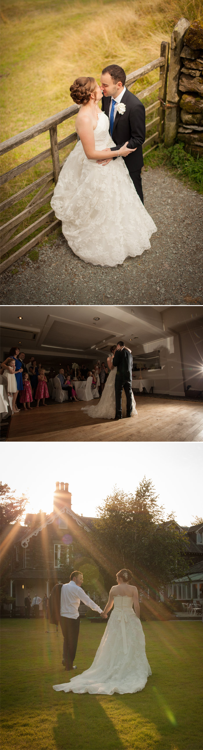 wirral-wedding-photography