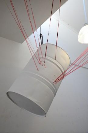 rob-kettels-sculpture-lr4
