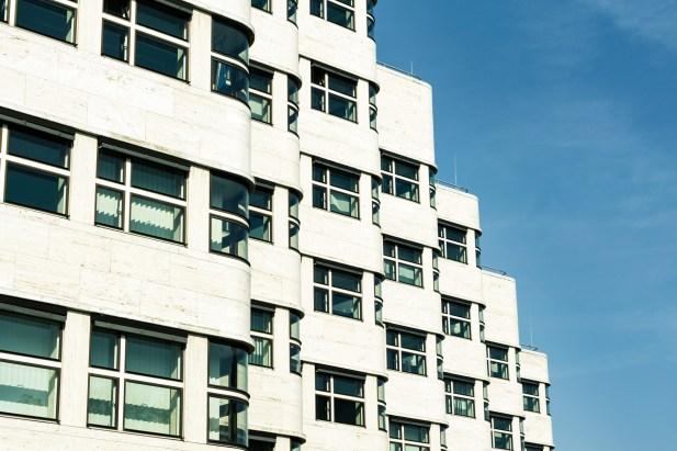 berlin_architecture-1