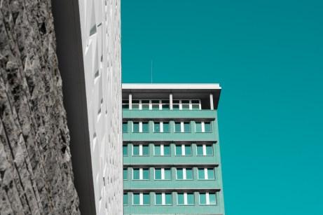berlin_architecture-3