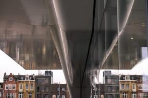 Amsterdam   Staedel Museum