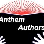 Anthem Authors Logo