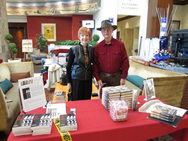 Book Fest 2014