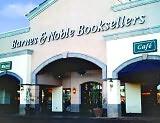Barnes & Noble Henderson