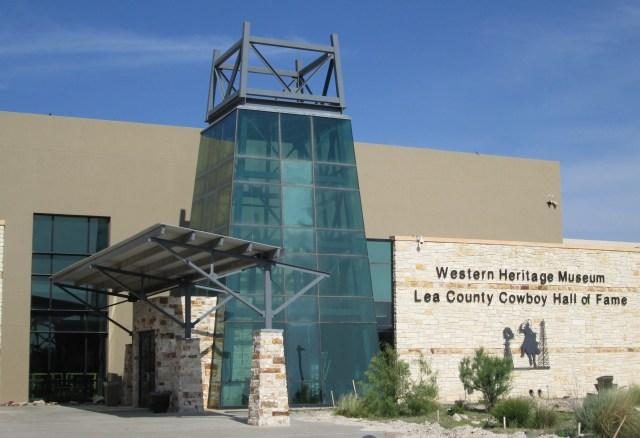 Hobbs Museum