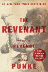 The Revenant Book