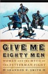 Give Me Eight Men
