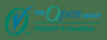Togaf 9.2 Certified