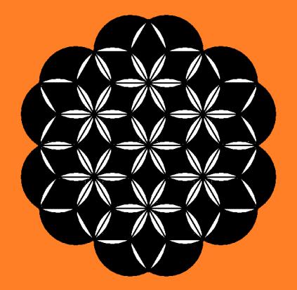 nucleus2