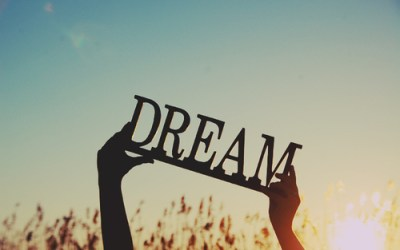 10 Priorities To Put Wings To Your Dreams