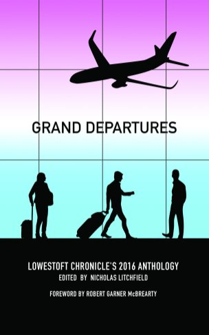 grand-departures-ls16
