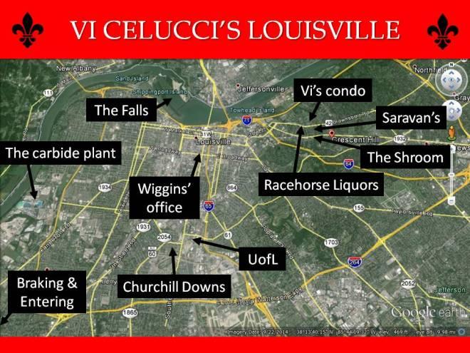 Vi Celuccis Louisville2