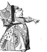 Queen of Hearts2