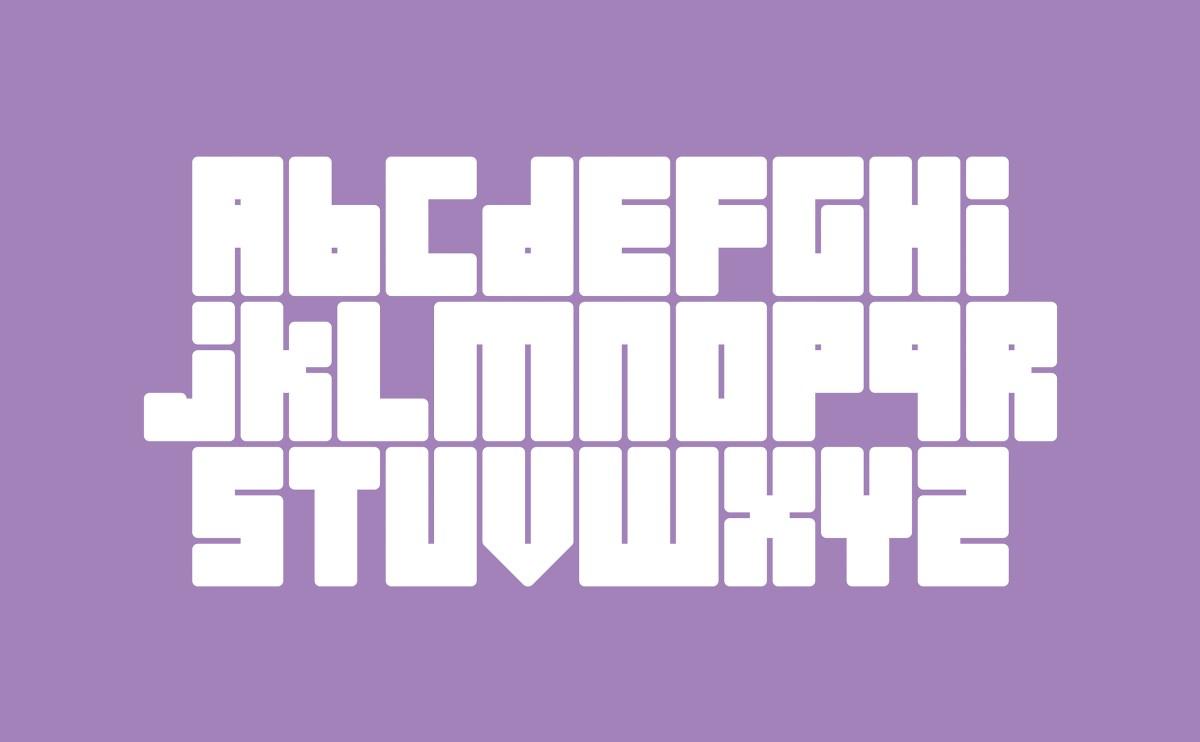 Typerware