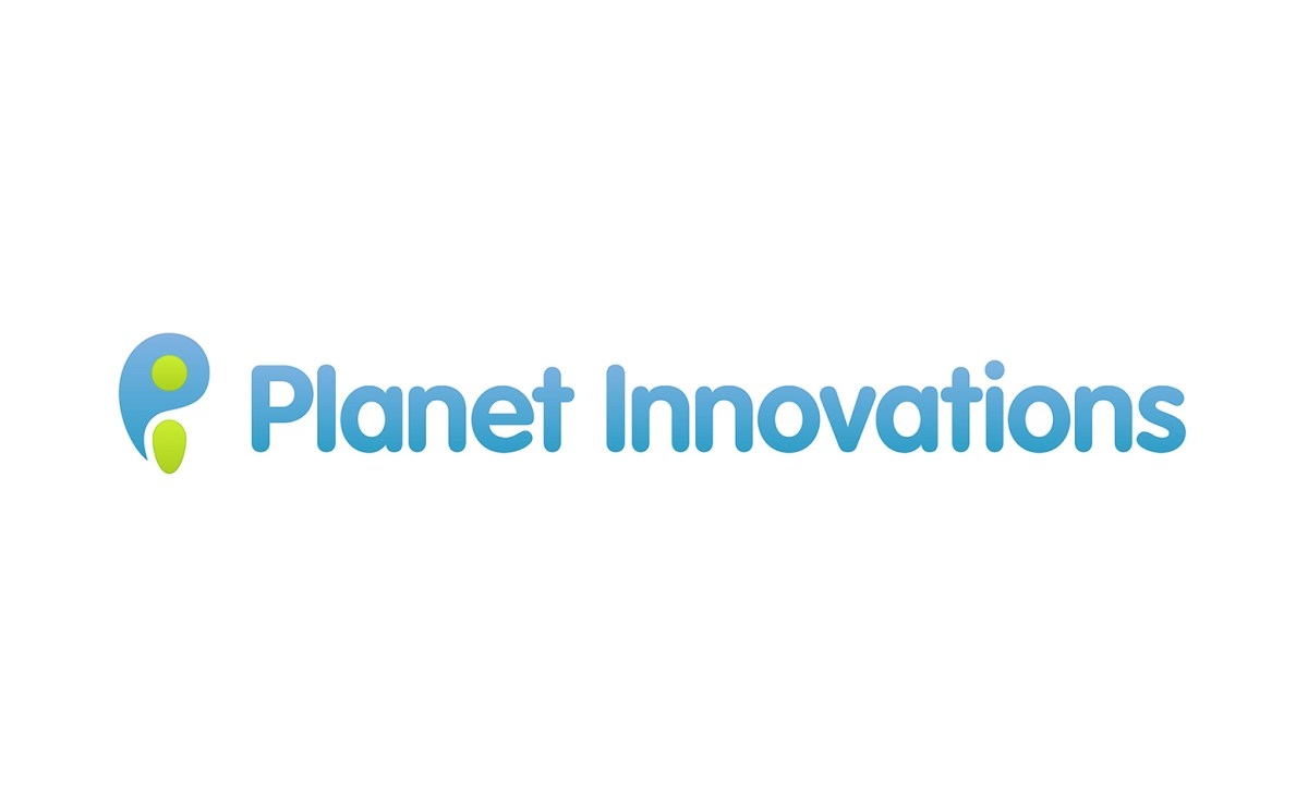 Planet Innovations