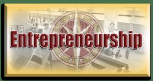 RMEC Entrepreneurship