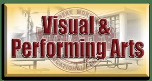 RMEC Visual & Performing Arts
