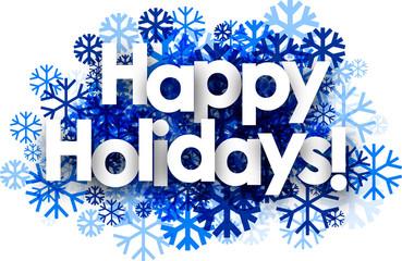winter recess happy holidays robert morgan. Black Bedroom Furniture Sets. Home Design Ideas