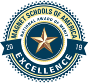 MSA-AWARD-EXCELLENCE-2019