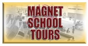 magnet info