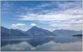 South Kootenay Lake
