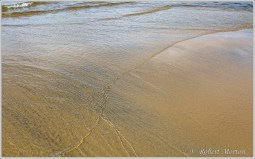 Nipissing Sands