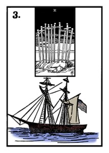 72dpi 3 Ship LeNor 1854-1