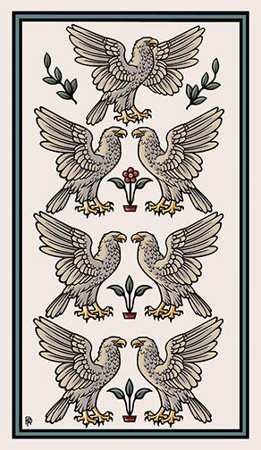 72dpi Eagles 7