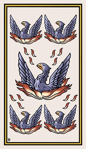 72dpi Phoenixes 5