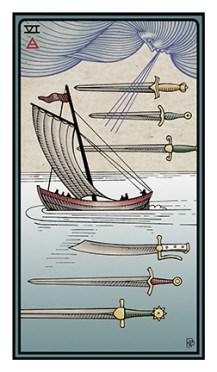 72dpi Swords 6 Al 4th