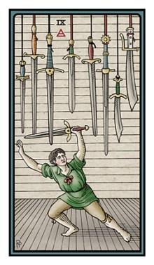 72dpi Swords 9 Al 4th