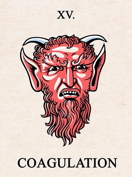 150dpi Opus 15 Devil