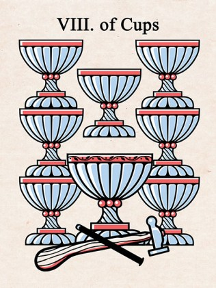 150dpi Opus Cups 8