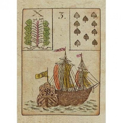 usg0077-primal-lenormand-the-game-of-hope-05.jpg