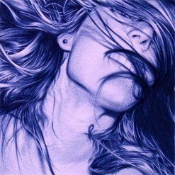 realistic-bic-drawings-juanfranciscocasas-9
