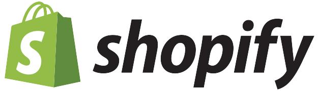 ballina-ecommerce-byron-bay-robert-mullineux-shopify