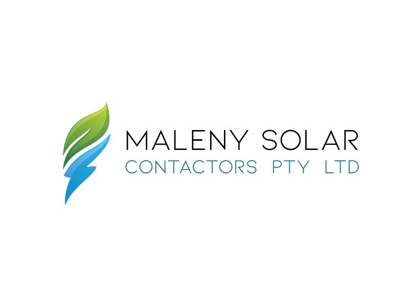 maleny-logo