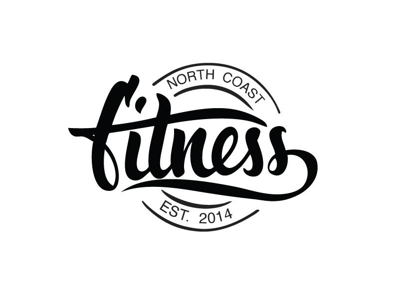 nc-fitness-logo