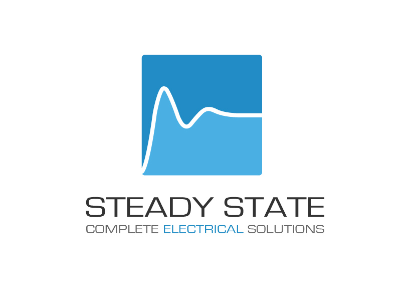 steady-state-logo