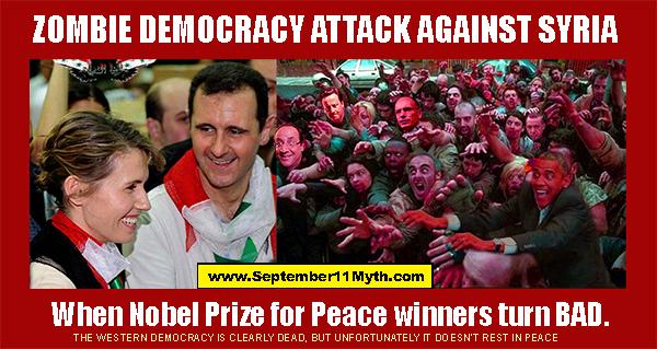 Obama-Zombie democracy attack-edited-600px