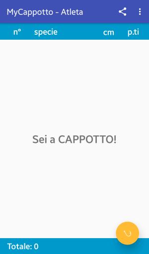 APP MYCAPPOTTO 01