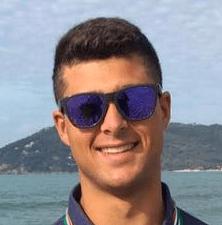 CAMPIONATO ITALIANO PER SOCIETA' SURFCASTING 2018 robertoaccardi.com